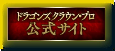 ドラゴンズクラウン・プロ公式サイト