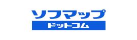 Sofmap.com