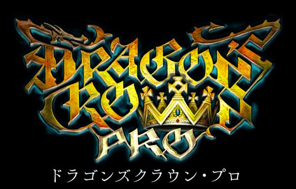 ドラゴンズクラウン・プロ